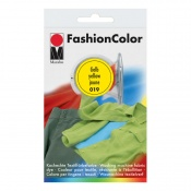 Fashion Color