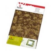 Мозаика Craquele лист