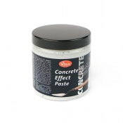 Concrete-Effect-Paste