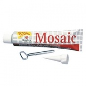 Клей для мозаики
