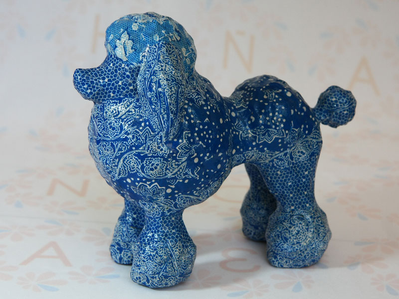 decopatch-Digl-blue-dog.jpg